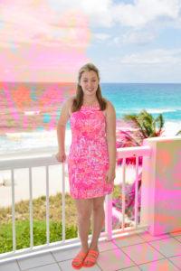 Palm Beach Lilly Pulitzer