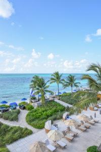 Turks & Caicos Providenciales