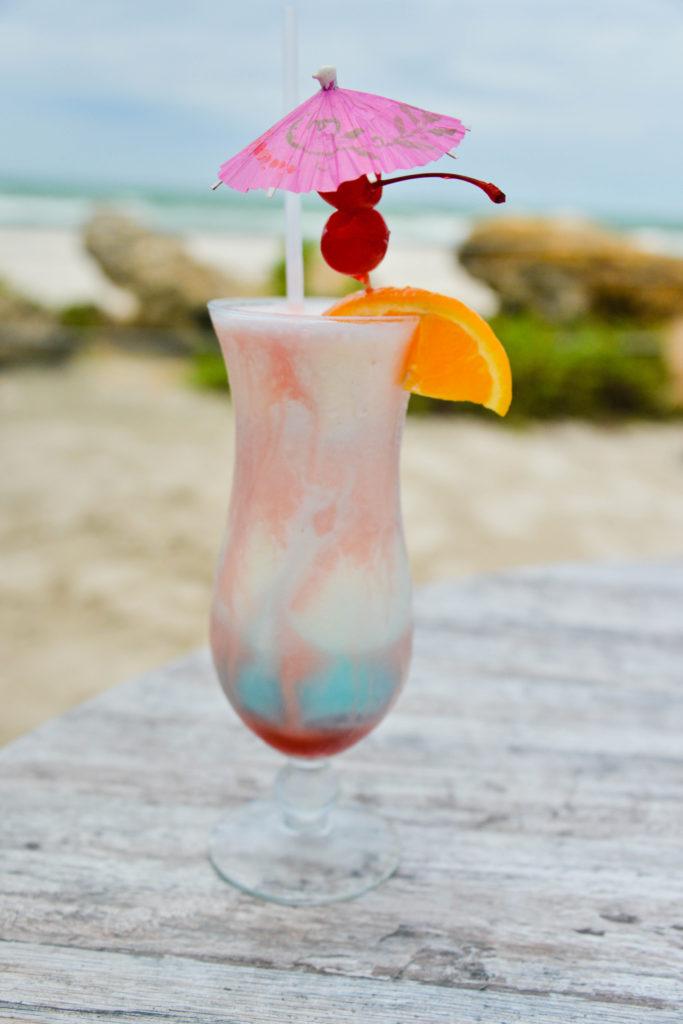 The Beach House Restaurant Anna Maria Island