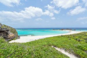 Turks & Caicos Middle Caicos