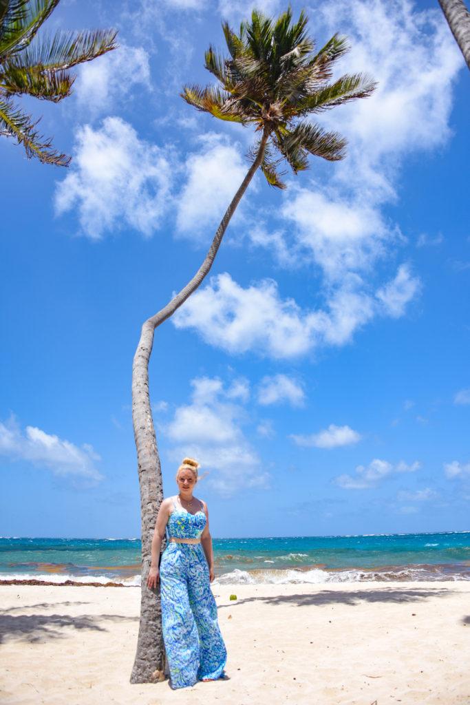 Barbados Bottom Bay