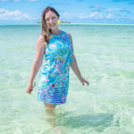 Turks & Caicos Middle Caicos Portrait